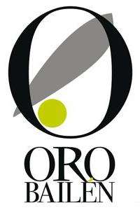Оливковое масло Испания