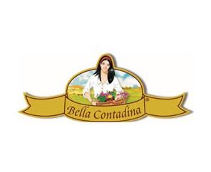 Оливки Bella Contadina Италия